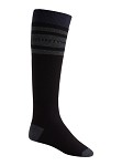Burton Weekend 2 Pack Mens Sock 2018